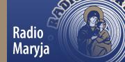Radio Maryja - katolicki głos w twoim domu